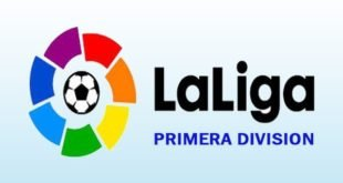 Ла Лига 2017-2018