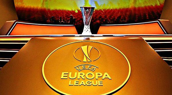дата и место проведения финала Лиги Европы УЕФА 2018