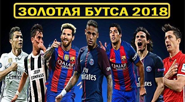Мировой футбол таблица