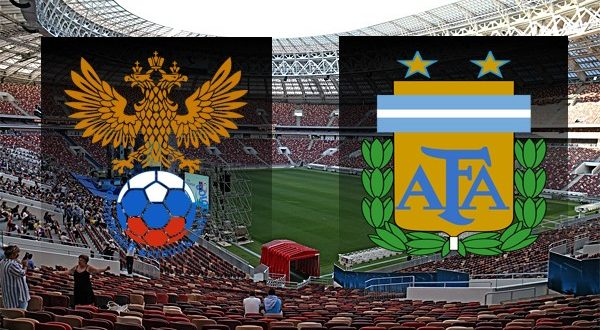 Россия Аргентина 11 ноября