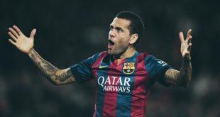 Самый титулованный футболист в мире