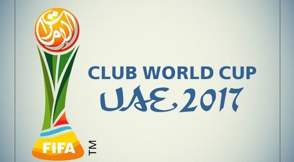 Клубный чемпионат мира по футболу 2017: Участники и расписание