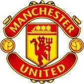 МЮ логотип