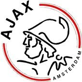 АЯКС логотип
