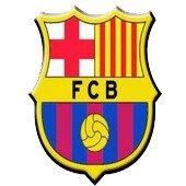 ФК Барса