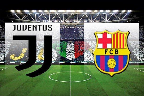 прогноз на матч футбол испания италия