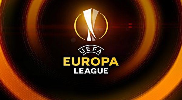 Жеребьёвка 1/16 финала Лиги Европы УЕФА 2017-2018