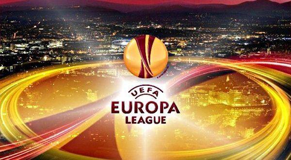 Лучшие бомбардиры Лиги Европы УЕФА сезона 2017-2018