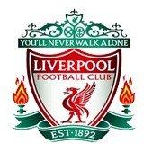 Ливерпуль логотип