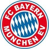 ФК Бавария логотип