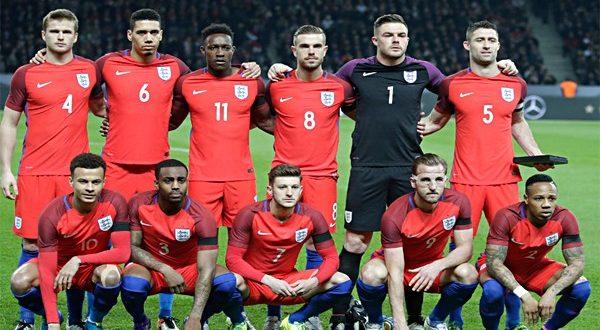 ЧМ Европы футбол группы