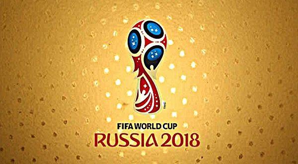 2018 бомбардиры чемпионата мира