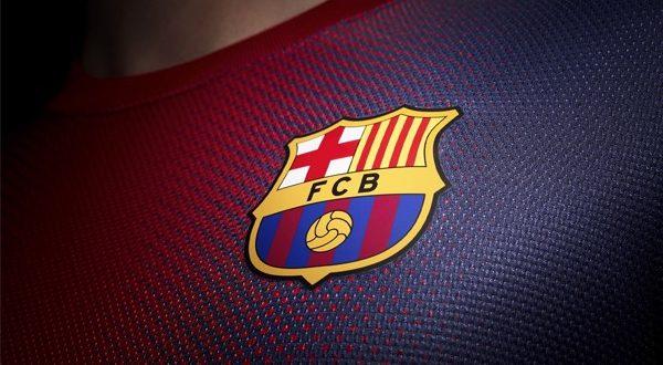 ФК Барселона: зарплаты игроков