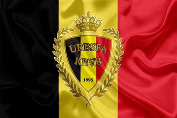 Бельгия - красные дьяволы