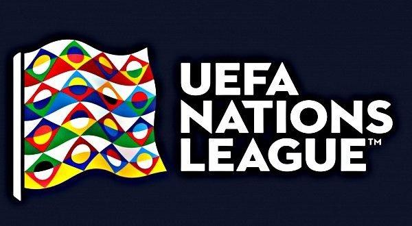 Лига Наций УЕФА 2018-2019: Новый футбольный турнир