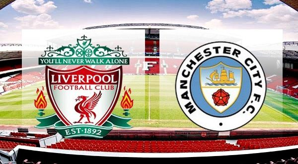 Ливерпуль – Манчестер Сити: прогноз на матч 14 января 2018 года