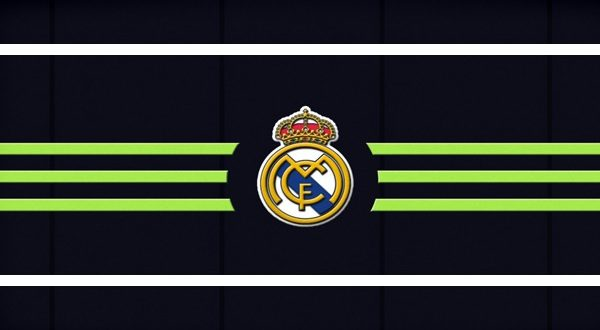 Sostav Fk Real Madrid V Sezone 2019 2020