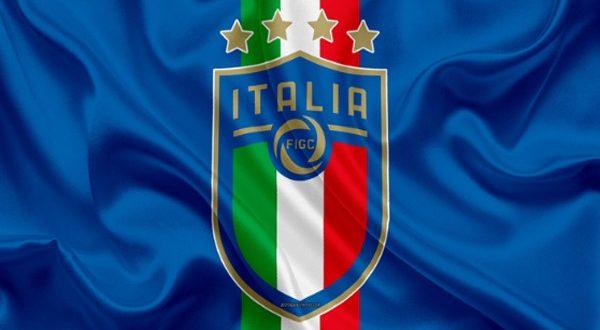 Состав сборной Италии по футболу