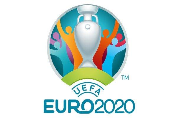 Евро 2020 и Лига Наций