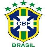 логотип Бразилии