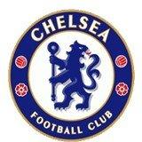 Челси - клуб Англии