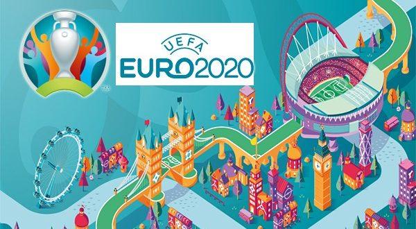 Где и когда пройдёт Евро-2020: Юбилейный сценарий турнира