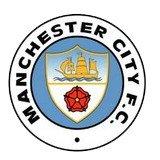 логотип ФК Манчестер Сити