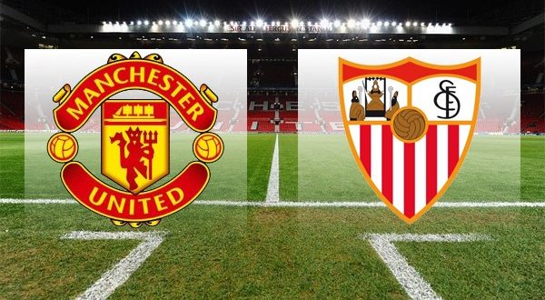Манчестер Юнайтед – Севилья 13 марта 2018: прогноз и ставка на матч