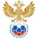 Россия логотип