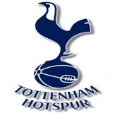 логотип шпор