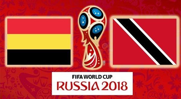 Чемпионат европы. матчи. этап отборочные на групповой 2018. прогнозы