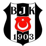 Логотип ФК Бешикташ