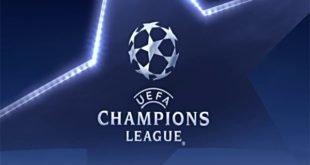 Жеребьёвка 1/4 финала Лиги Чемпионов 2017-2018: Пары четвертьфиналистов