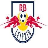 Логотип РБ Лейпциг