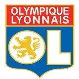 логотип ФК Лион