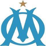 Логотип ФК Марсель