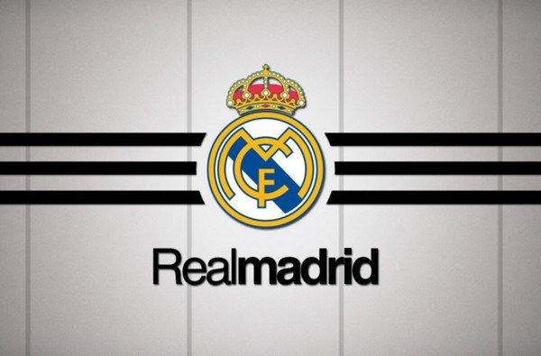 Фон Реал Мадрид