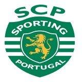 Логотип ФК Спортинг