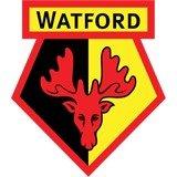 ФК Уотфорд