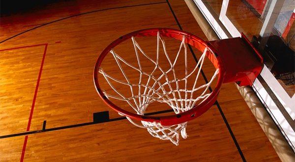 ТОП-10 самых высоких баскетболистов мира: рейтинг гигантов
