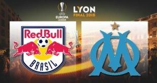 РБ Зальцбург – Марсель (03.05.2018): прогноз и рекомендации на матч