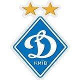 Логотип Динамо К
