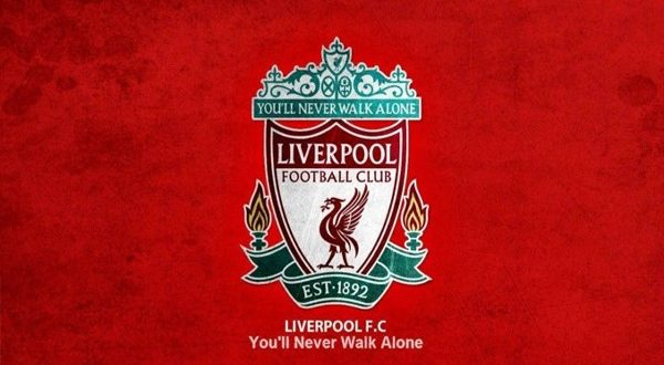 В интернете появилось фото домашней формы «Ливерпуля» на сезон-2019/20