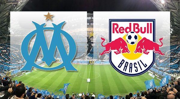Марсель – РБ Зальцбург 26 апреля 2018: прогноз на матч 1/2 Лиги Европы