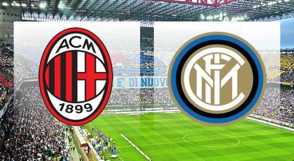 Милан – Интер 4 апреля 2018: прогноз на Милнаское дерби