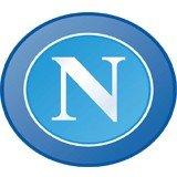логотип Фк Наполи