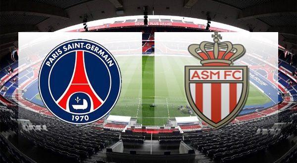 Прогноз на матч ПСЖ – Монако 15 апреля 2018 года