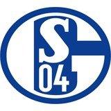 Логотип ФК Шальке