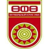Логотип Уфа