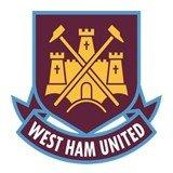 Логотип ФК Вест Хэм
